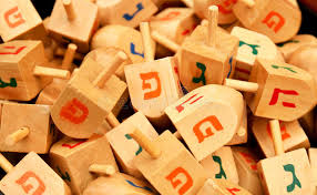 hanukkah dreidels up of hanukkah dreidels stock photo image of faith hebrew