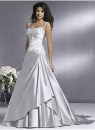 robe de mariã e en couleur robe de mariée couleur le mariage