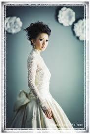 wedding dress murah jakarta 130 best bridal ocassion hair make up images on
