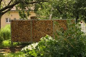 Trennwand Garten Glas U Filoutcom Sichtschutz Glaswand Terrasse Baugenehmigung U