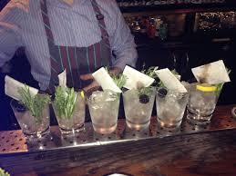 Top Cocktail Bars In London Die Besten 25 Nightjar London Ideen Auf Pinterest Cocktail
