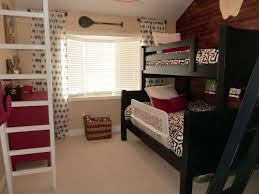 pretty bedrooms for boys and girls sharing bedroom decoration idea