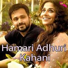 download mp3 album of hamari adhuri kahani hasi ban gaye female free karaoke hamari adhuri kahani free mp3