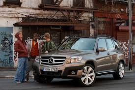 2008 mercedes glk350 mercedes glk now available in china