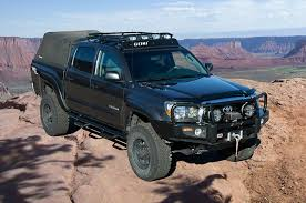 roof rack for toyota sequoia gobi toyota tacoma stealth roof rack gttstl toyota tacoma gobi