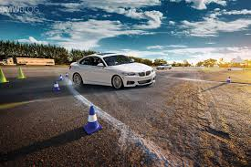 driving experience bmw is launching the 2015 driving experience tour