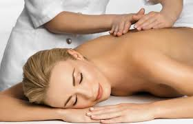 No Draping Massage What Do I Wear During A Massage Performance Bodywork