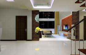 Creative Living Room Living Room Partition Wall Creative Download 3d House
