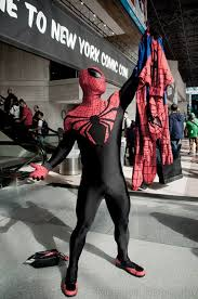 17 Best Images About Spider - 17 best costume idea superior spider man images on pinterest