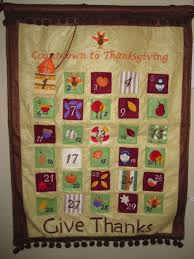 thanksgiving quilt patterns toddler approved thanksgiving thankful chain