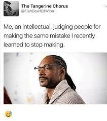 25 best memes about me an intellectual me an intellectual memes