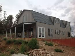steel mountain home kit ameribuiltsteel com prefab homes and