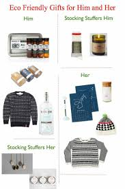 28 best sustainable style must have via sgf images on pinterest