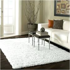 Area Rugs On Sale Cheap Prices Area Rugs Large Gy For Rooms Sale Cheap Prices Larger Than 9