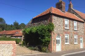 Luxury Norfolk Cottages by Holiday Cottages Wells Next The Sea Self Catering Wells Next The