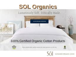 Linen Bed Important Factors To Consider In Choosing Linen Bed Sheets