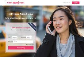 EastMeetEast   Asian American Dating Site App for Asian Singles
