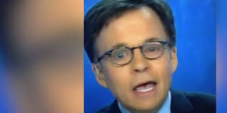 Bob Costas Meme - this is definitely our favorite crazy bob costas eye infection
