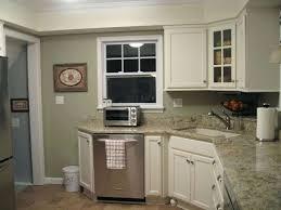 kitchen cabinet radio cd player under kitchen cabinet radio mount for the tv dvd cd player