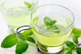 Teh Mint safety of peppermint tea in pregnancy new center