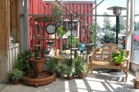 Rustic Outdoor Decor 27 Whimsical Rustic Garden Decor Whimsical Indoor Brooklyn Garden