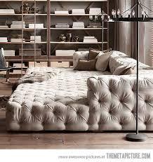 big sofa carlos best 25 sofa bed mattress ideas on mattress mattress