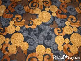 Mickey Mouse Rugs Carpets Mickey Mouse Statue Disneyland Hotel Disneyland Resort Hotels