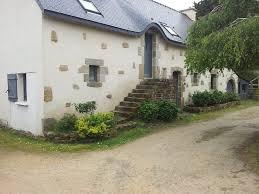 chambre hote carnac kergroix en carnac gîte et chambres d hôtes chez et tony