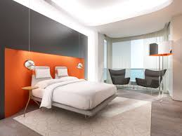 Bedroom Color Combinations - Great color schemes for bedrooms
