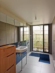 contemporary bathroom designs contemporary bathroom design ideas renovations photos