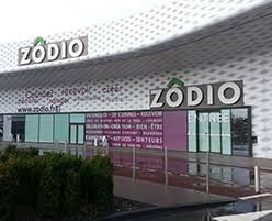 zodio chambourcy atelier cuisine superb zodio chambourcy atelier cuisine 7 zodio angers jpg