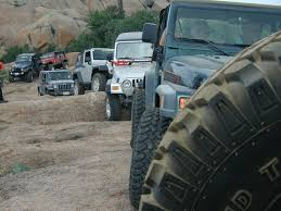 jeep jamboree rubicon trail jeep jamboree jeepworld jeep blog