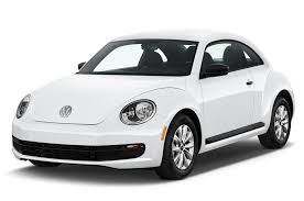 green volkswagen beetle 2016 2016 volkswagen beetle denim pricing announced
