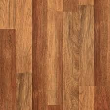 Pergo Maple Laminate Flooring Pergo Xp Burmese Rosewood 10 Mm Thick X 7 1 2 In Wide X 47 1 4 In