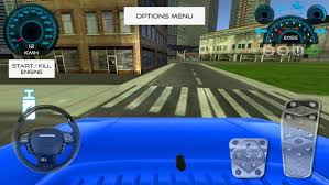 download games uno full version uno drift driving apk download free racing game for android
