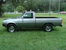 86 dodge ram buy used 86 dodge ram 50 d 50 low in brooksville florida