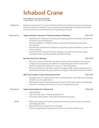 resume template download free resume badak