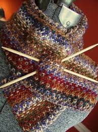 324 best knit linen stitch images on pinterest knitting ideas