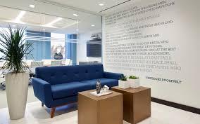 office interior design tips décor aid