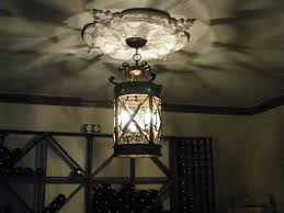 Kitchen Ceiling Light Fixtures by Home Depot Kitchen Ceiling Lights Kitchens Design