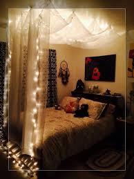 ways to hang christmas lights indoors bedroom string lights living room how to hang christmas lights