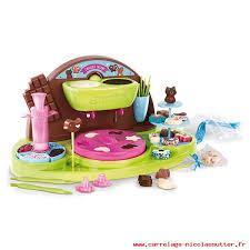 jouet cuisine smoby chocolate factory chef 1 livre de cuisine smoby king jouet faire