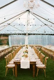 wedding tents beautiful wedding tent ideas brides