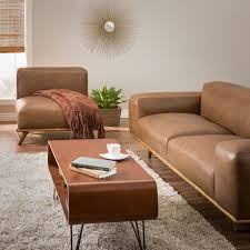 Oxford Leather Sofa Leather Furniture Archives Furniture Worksfurniture Works