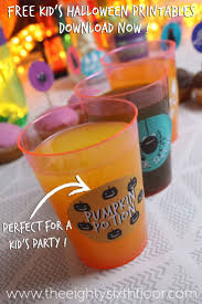pretty halloween pictures 40 best pretty halloween party printables images on pinterest