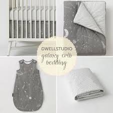 Dwell Crib Bedding Dwellstudio Baby Bedding Via Pj Feinstein Baby Dwellstudio
