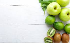 how to properly store your fruit and vegetables for maximum