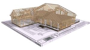 home design pc programs design a house program x home design software online program cool