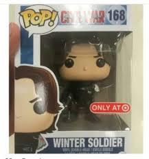 target vinyl black friday winter soldier target exclusive pop vinyl popvinyls com