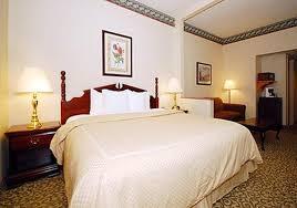 Comfort Suites Washington Pa Hotel Comfort Suites University Bethlehem Pa Booking Com